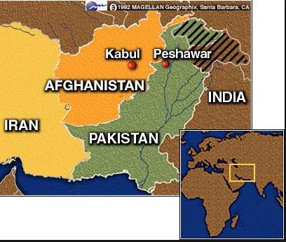 http://region1.herbzinser08.com/dir/media/blogs/blog08/map%20pakistan%20afghan.PNG?mtime=1374376109
